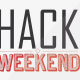 Hack Weekend
